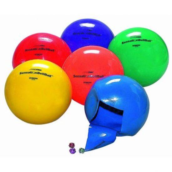 Pingelbollar 6-pack