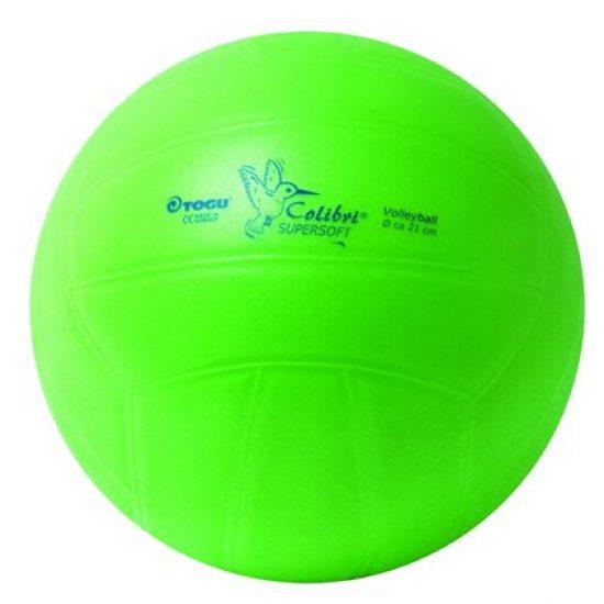 Colibri Supersoft Volleyboll