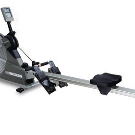 Roddmaskin Matrix Air Rower