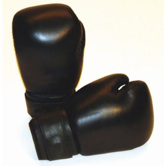 Boxhandskar Master