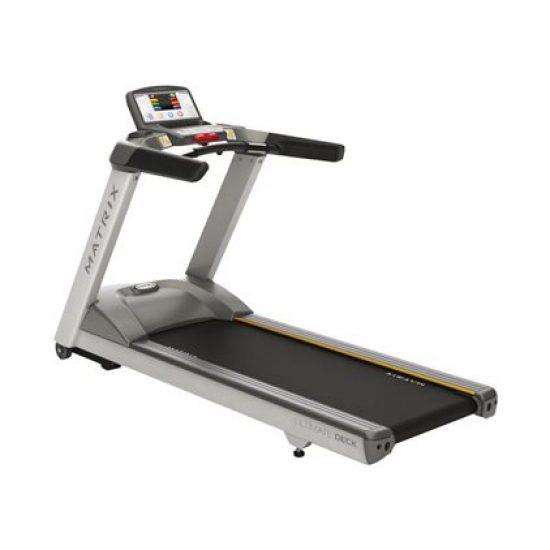 Löpband Matrix Treadmill T1x