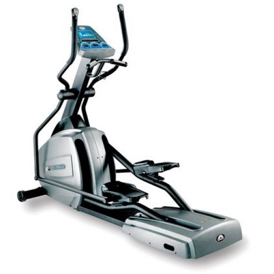 Elliptical Matrix E1x