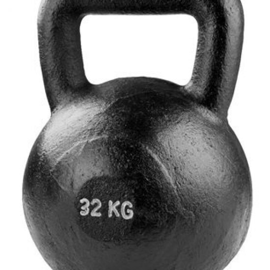 Kettlebell ALL IN SPORT