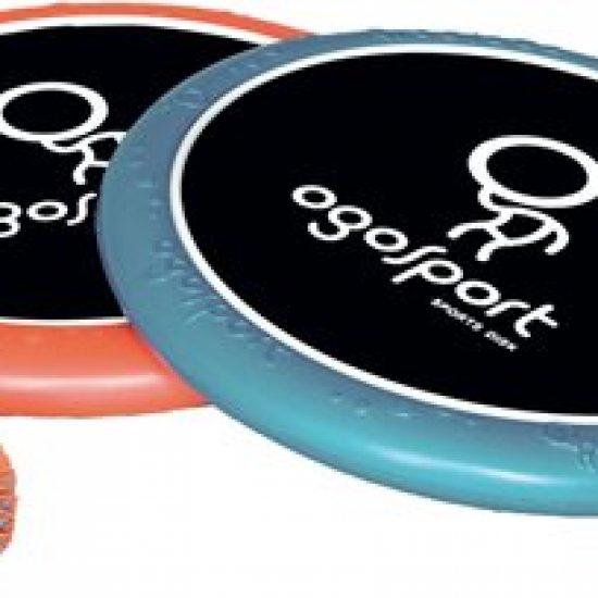 OGO Sports Disk Set