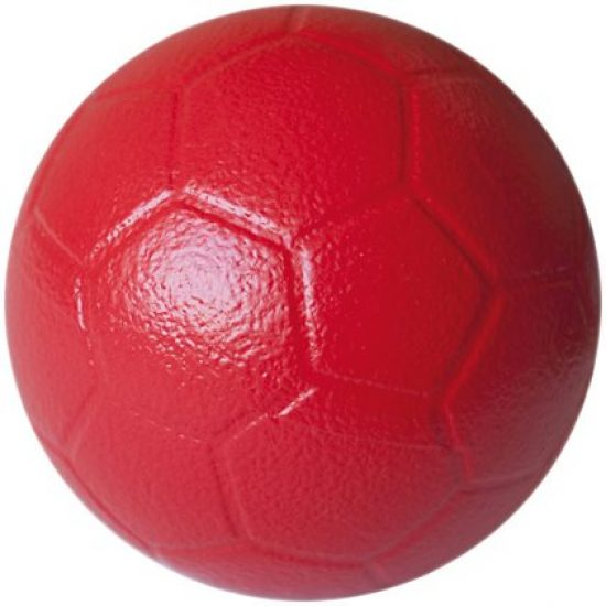 Skumplastboll COG Handboll