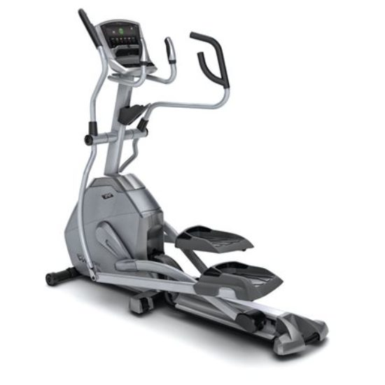 Elliptical Trainer Vision XF 40