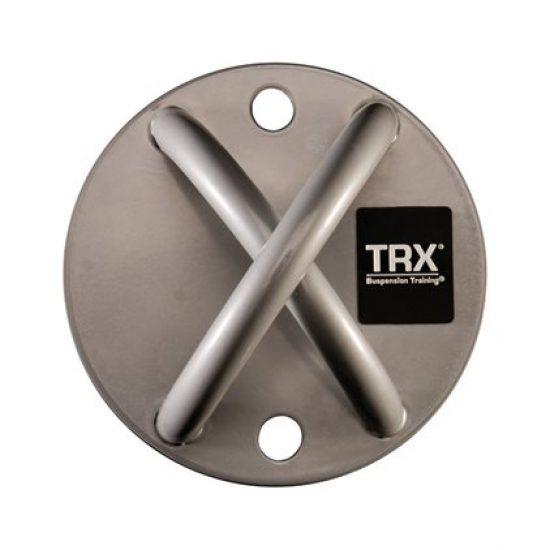 TRX X-Mount Fäste för vägg/tak