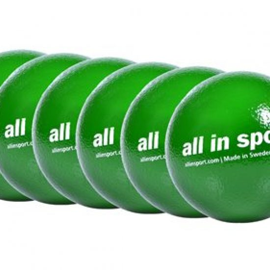 COG boll 90 mm 6-pack