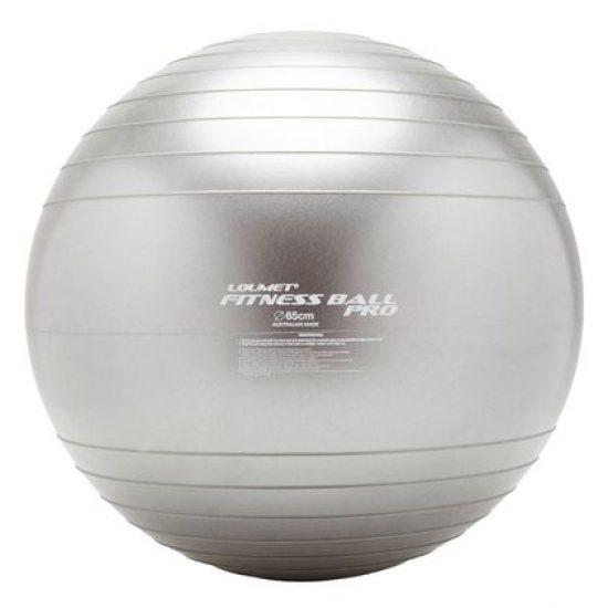 Fitness Ball LOUMET Pro