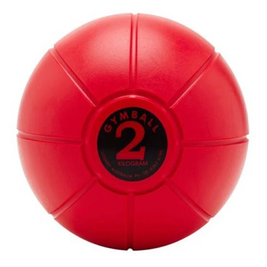 Gym Ball LOUMET