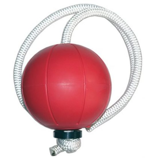 Rope Ball LOUMET