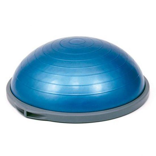 Balance Trainer BOSU