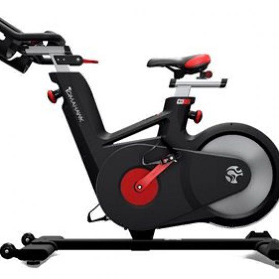 Spinningcykel Tomahawk IC3