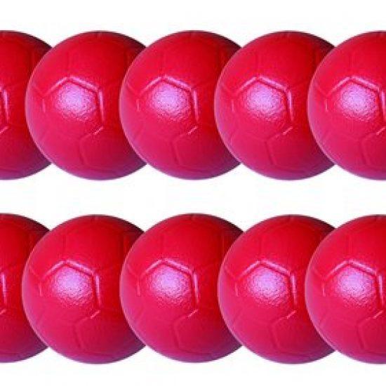 Skumplastboll COG Handboll 10-p