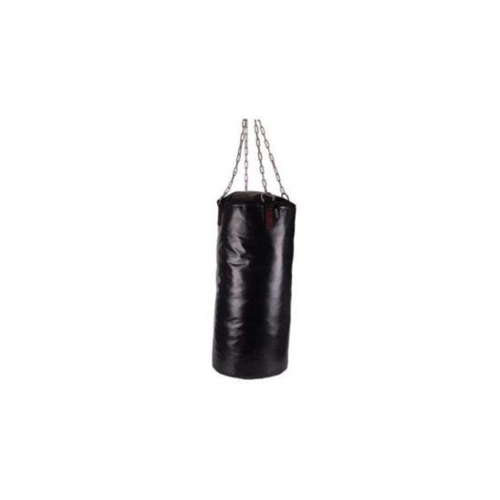 Boxningssäck / Punch Bag