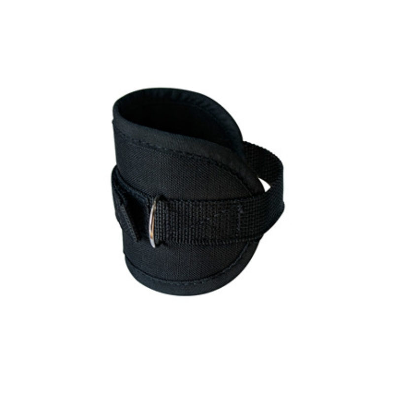 eng_pm_Ankle-strap-cable-attachment-for-gym-machine-MH-C007-Marbo-Sport-26800_3