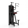 eng_pm_Assisted-dip-chin-up-machine-MP-U231-Marbo-Sport-25300_1