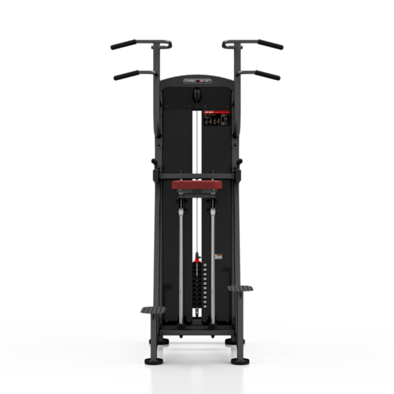 eng_pm_Assisted-dip-chin-up-machine-MP-U231-Marbo-Sport-25300_2