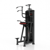 eng_pm_Assisted-dip-chin-up-machine-MP-U231-Marbo-Sport-25300_3