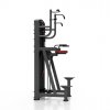 eng_pm_Assisted-dip-chin-up-machine-MP-U231-Marbo-Sport-25300_4