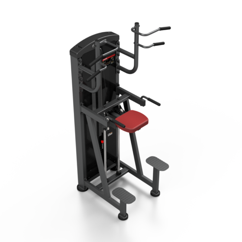 eng_pm_Assisted-dip-chin-up-machine-MP-U231-Marbo-Sport-25300_5