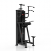 eng_pm_Assisted-dip-chin-up-machine-MP-U231-Marbo-Sport-26782_1
