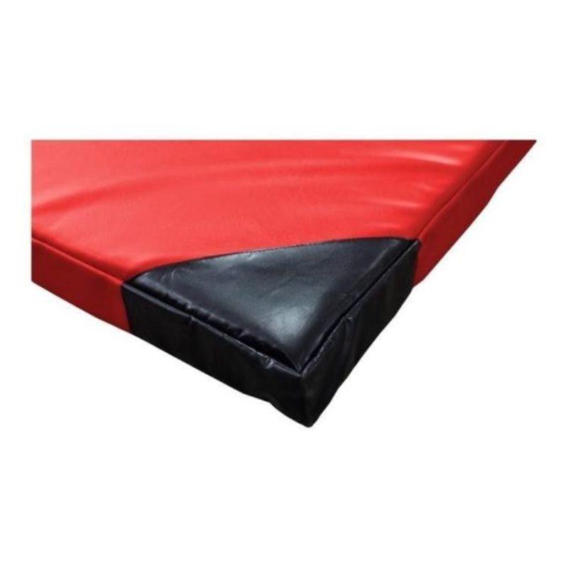 eng_pm_Gymnastic-mattress-soft-200-x-120-x-10-t40-MC-M002-Marbo-Sport-15111_2