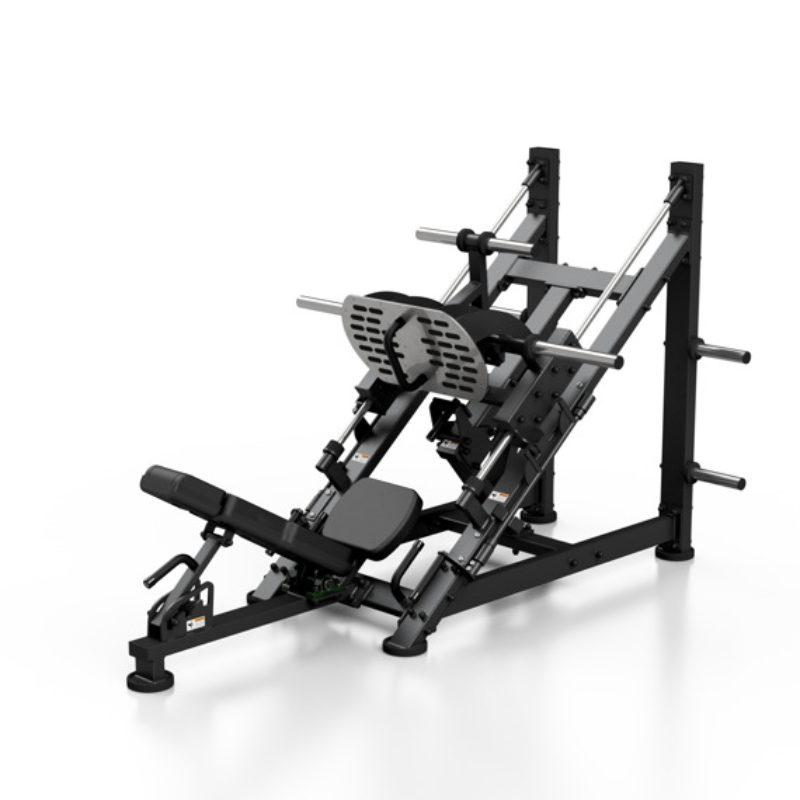 eng_pm_Leg-Press-MF-U001-Marbo-Sport-26506_1