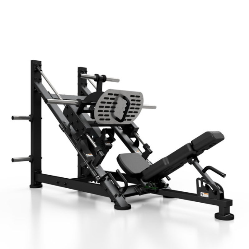 eng_pm_Leg-Press-MF-U001-Marbo-Sport-26506_2