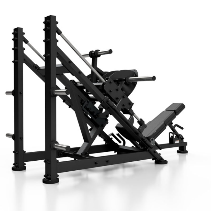 eng_pm_Leg-Press-MF-U001-Marbo-Sport-26506_3