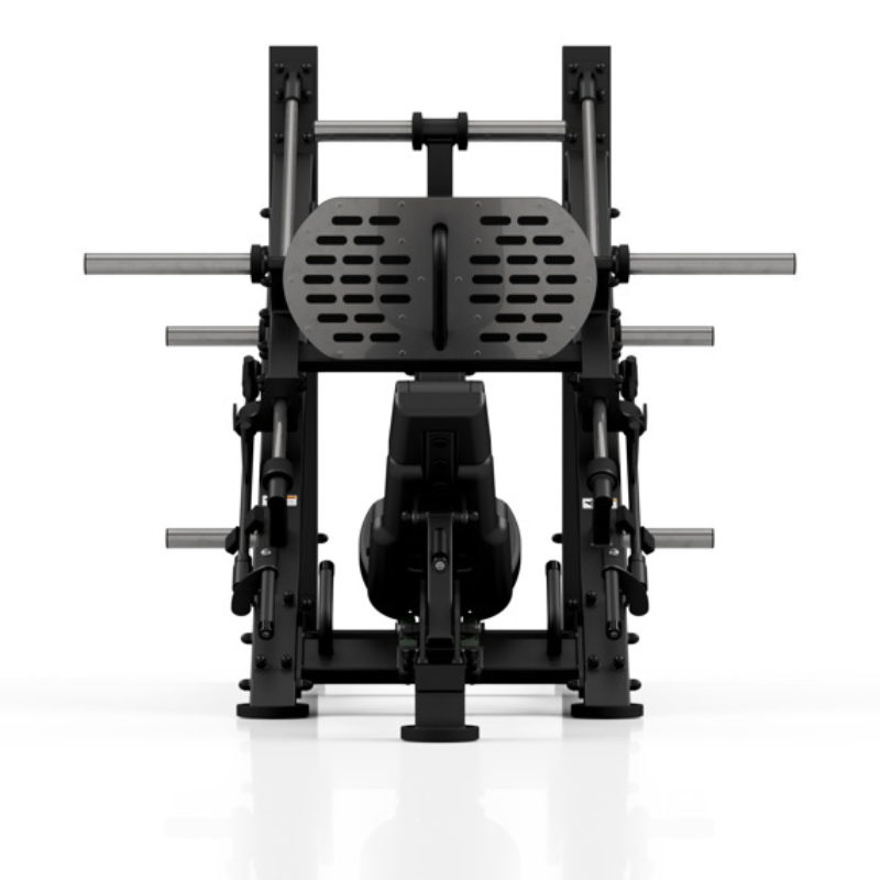 eng_pm_Leg-Press-MF-U001-Marbo-Sport-26506_4