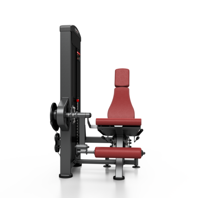 eng_pm_Leg-extension-machine-MP-U234-Marbo-Sport-26177_4