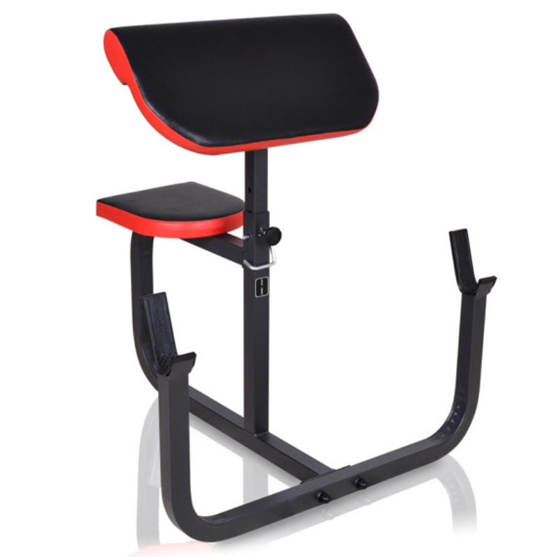 eng_pm_Seated-preacher-curl-MH-L105-Marbo-Sport-15151_10
