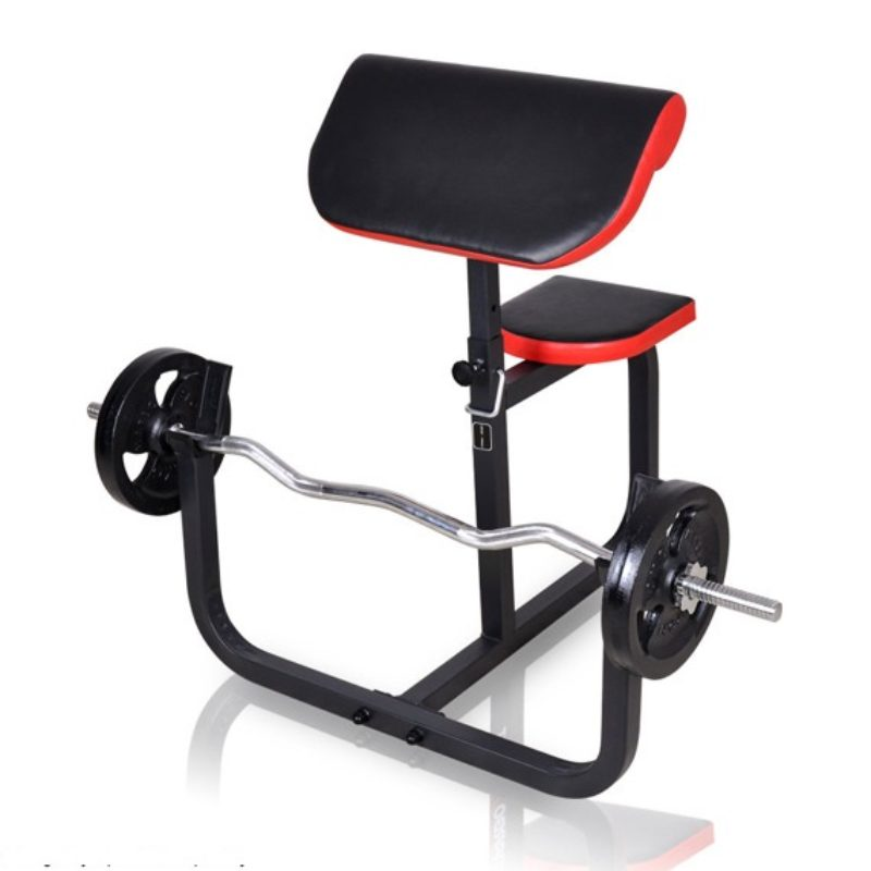 eng_pm_Seated-preacher-curl-MH-L105-Marbo-Sport-15151_11