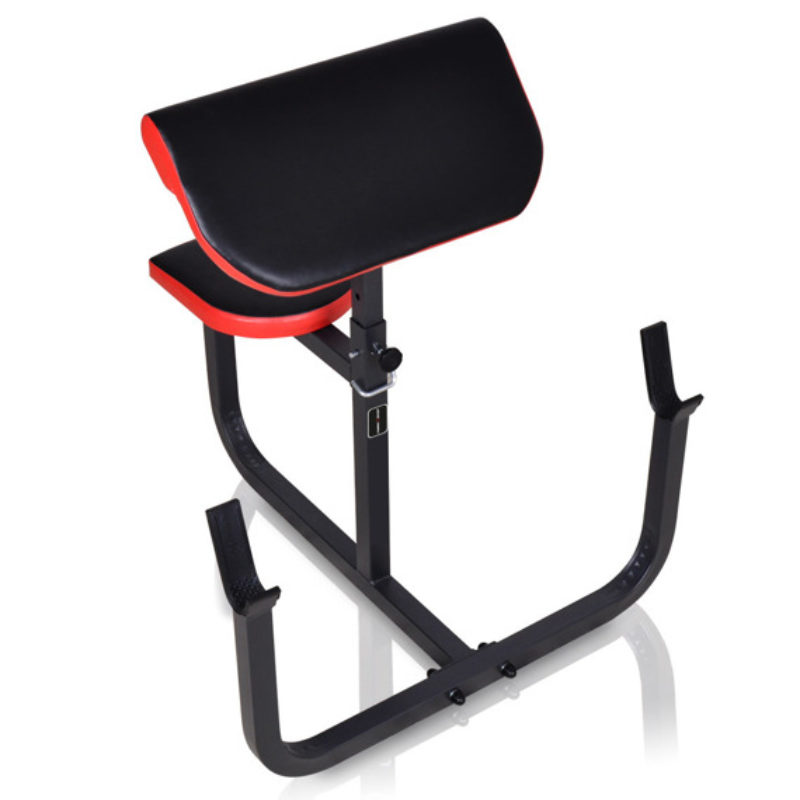 eng_pm_Seated-preacher-curl-MH-L105-Marbo-Sport-15151_13