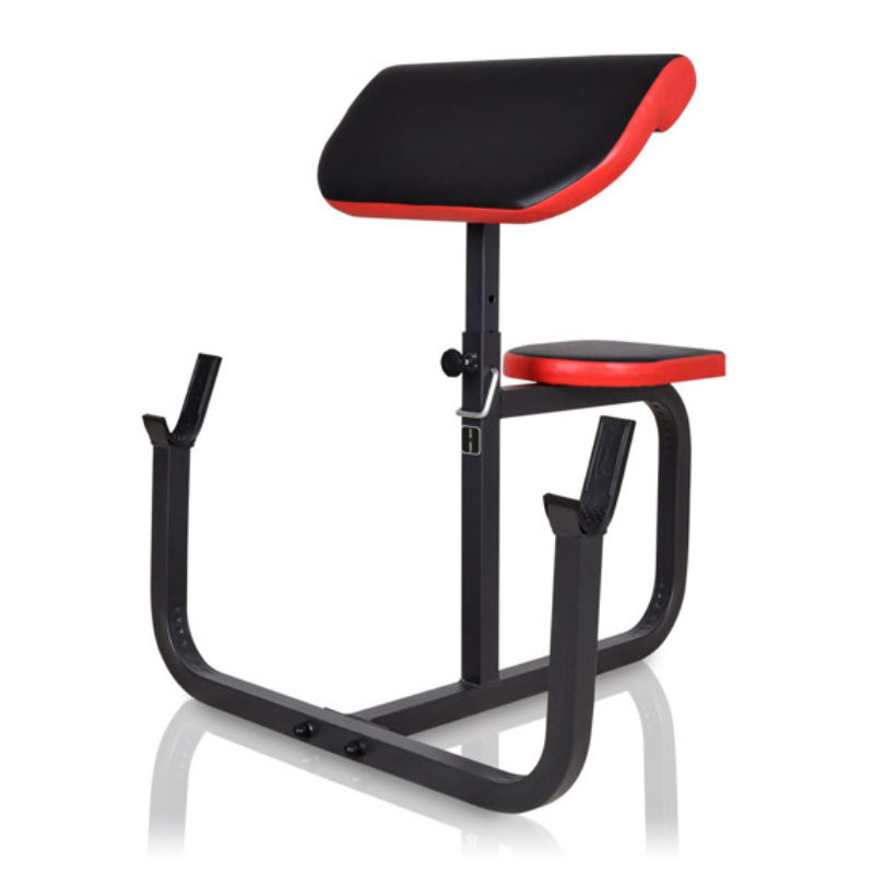 eng_pm_Seated-preacher-curl-MH-L105-Marbo-Sport-15151_9