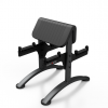 eng_pm_Standing-Preacher-Curl-MF-L003-Marbo-Sport-26555_2