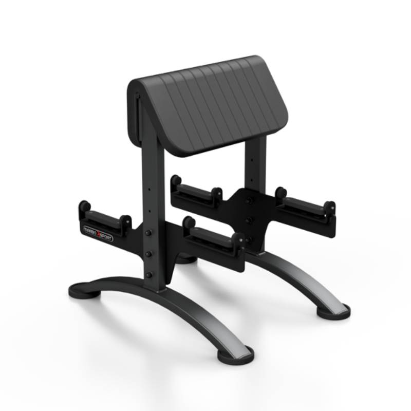 eng_pm_Standing-Preacher-Curl-MF-L003-Marbo-Sport-26555_3