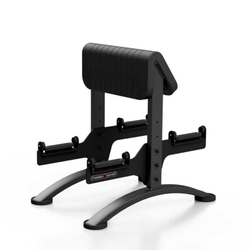 eng_pm_Standing-Preacher-Curl-MF-L003-Marbo-Sport-26555_4