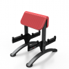 eng_pm_Standing-Preacher-Curl-MF-L003-Marbo-Sport-26555_6