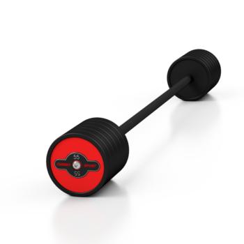 Fitness & styrka