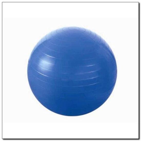Gymnastikboll