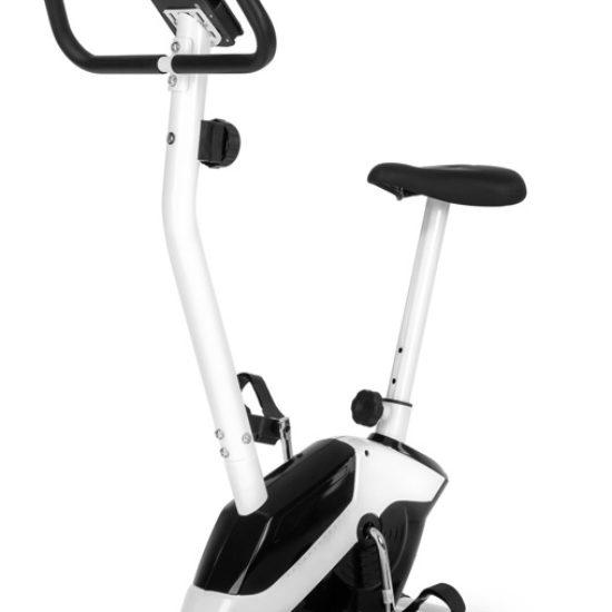 Motionscykel HS-045H Eos vit