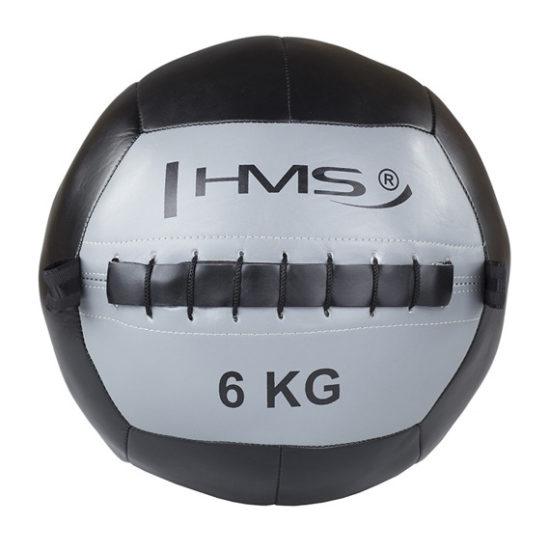 Wall Ball 6 kg.