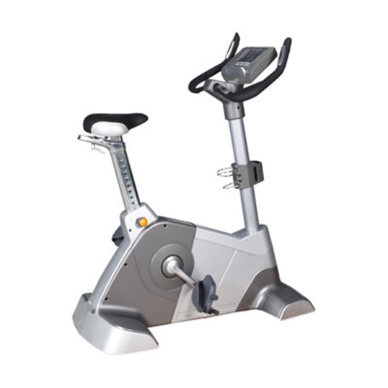Motionscykel LDE-02