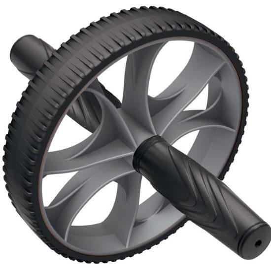 Magträningshjul