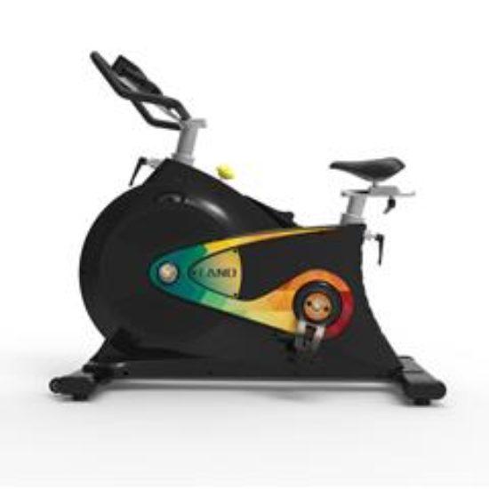 Spinningcykel LD-920