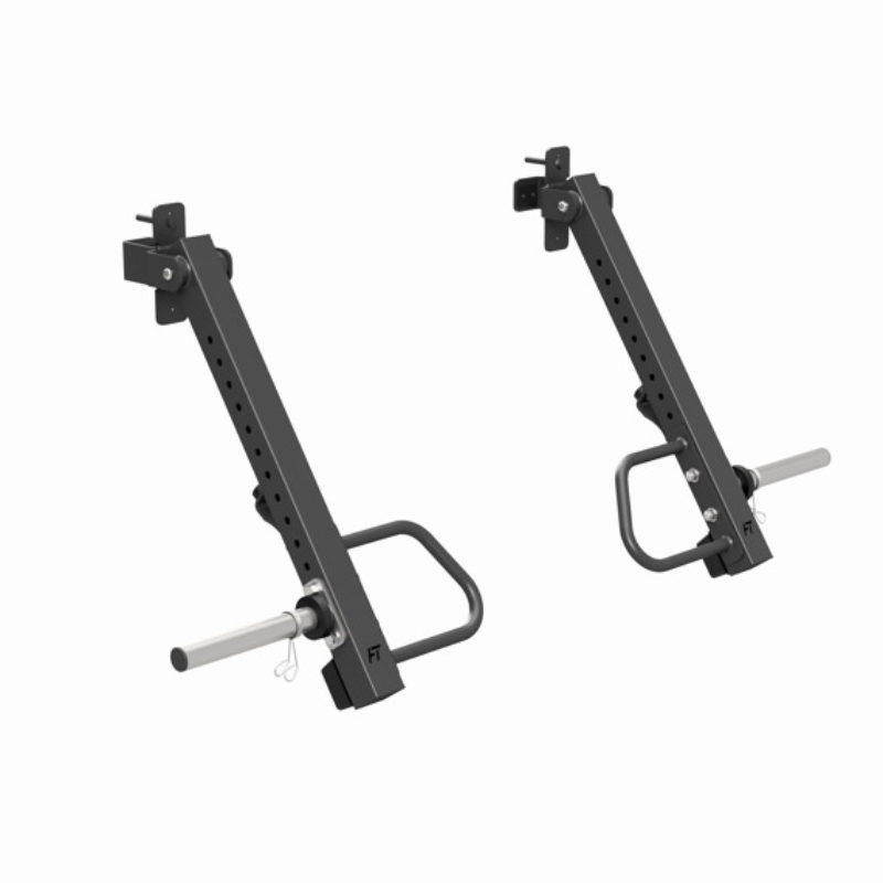 eng_pm_Arms-Attachment-MFT-A023-Marbo-Sport-28081_1