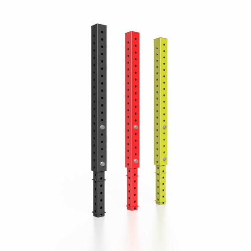 eng_pm_Extension-column-100cm-MFT-A017-Marbo-Sport-28019_1