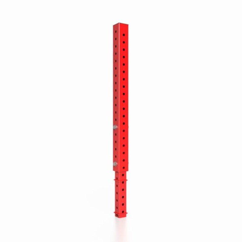 eng_pm_Extension-column-100cm-MFT-A017-Marbo-Sport-28019_3